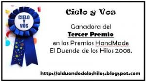 PremioCieloyVos