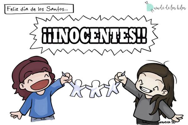 viñeta63 - inocente-mod
