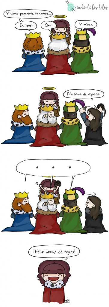 viñeta64 - reyes magos-mod