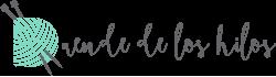 Amigurumi Duende de los Hilos - Aquí encontrarás de todo: Amigurumis personalizados, tutoriales, patrones, trucos… ¿Te vienes?
