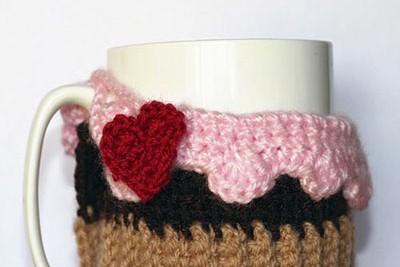 Cupwarmers… calentitos!!