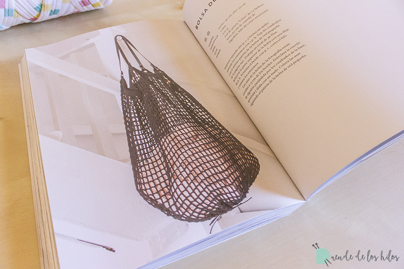 crochet review libro 10