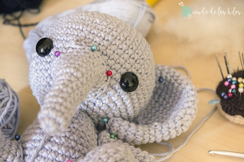elefante amigurumi (1)