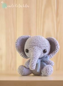 elefante amigurumi (3)