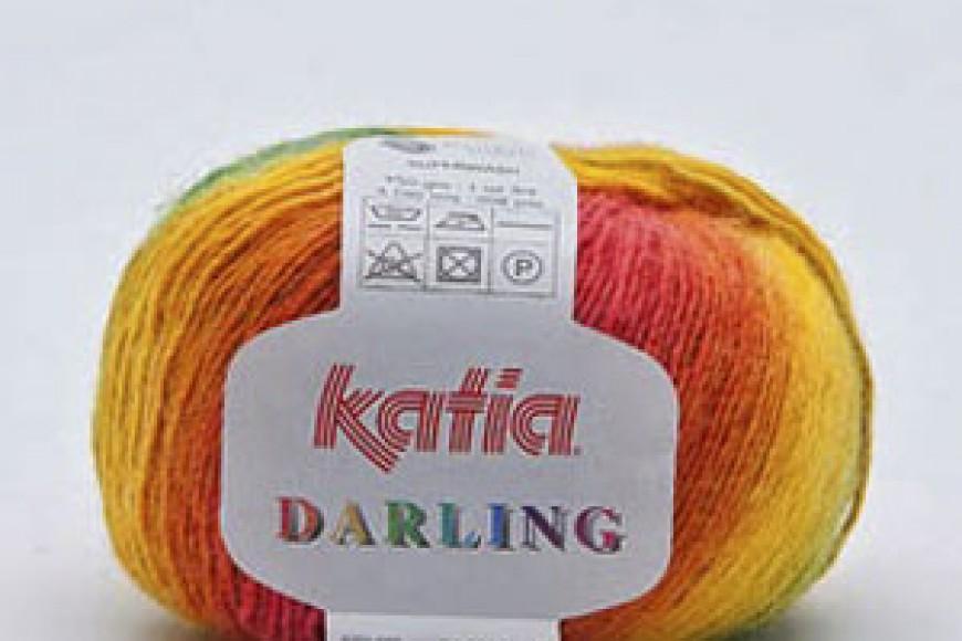 Multicoloreando