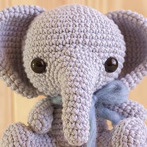 patron amigurumi elefante (2) copia