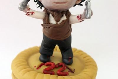 Sweeney Todd! (Ahora 100% mono!)