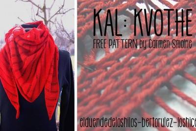 KAL: Kvothe: Traducción