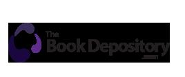 tienda libros Book Depository
