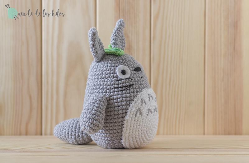 Totoro (3)