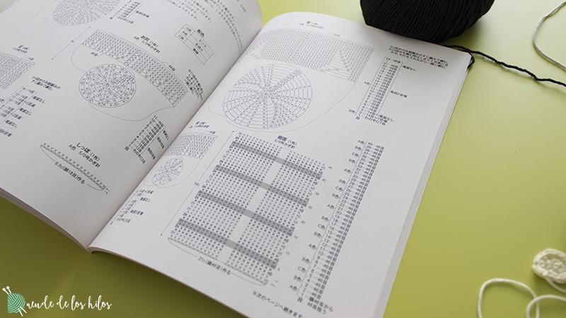 amigurumi libro (1)