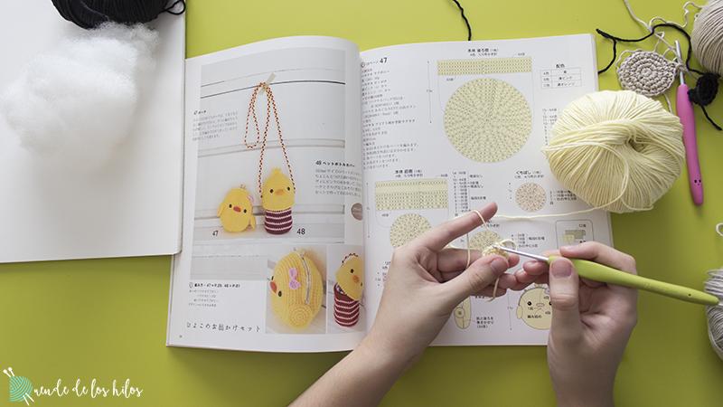 amigurumi libro (2)