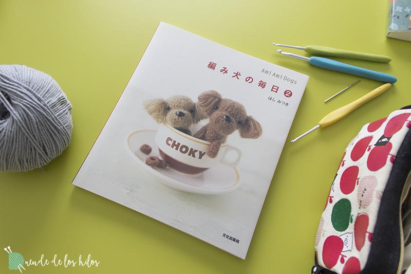libro amigurumi (1)