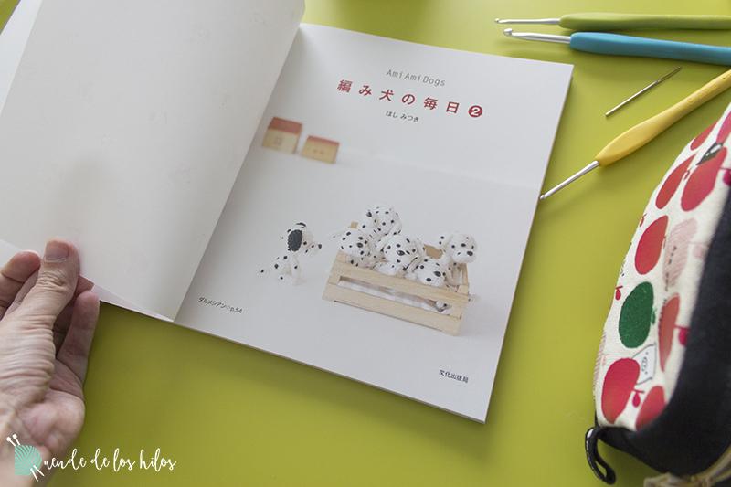 libro amigurumi (3)