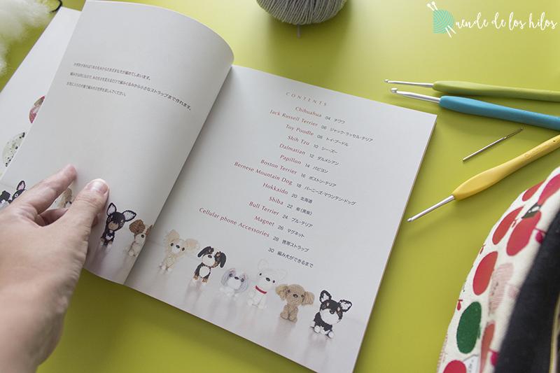 libro amigurumi (4)