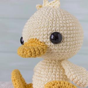 patrón crochet pato (2) copia