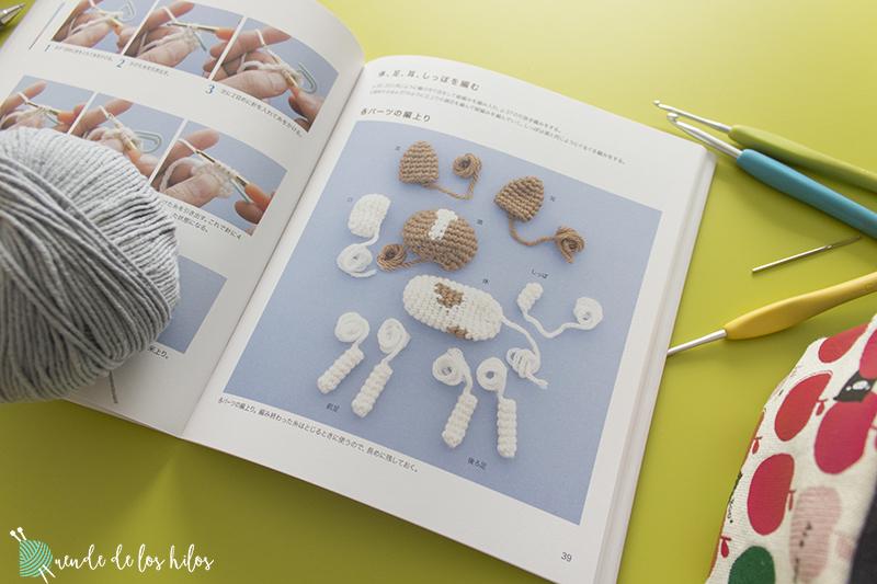 patrones amigurumi (3)