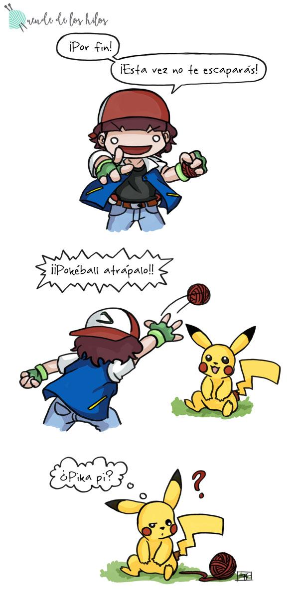 viñeta68 - pokemon-mod