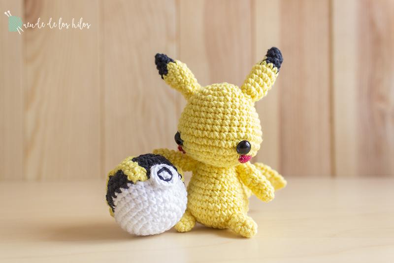 pokemon go trucos (3)
