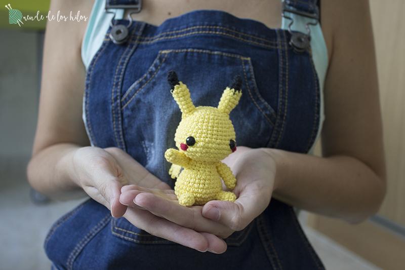 pokemonedas (2)