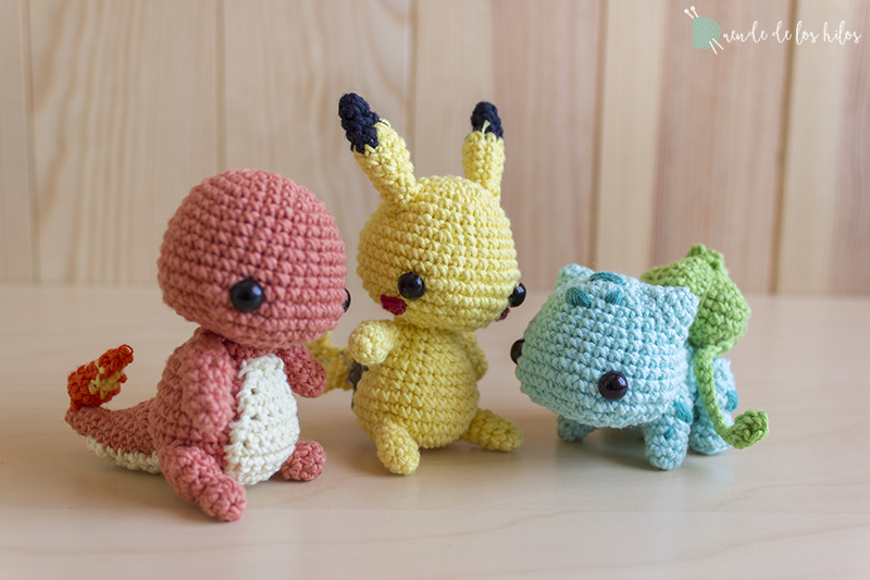 starters pokemon go (3)