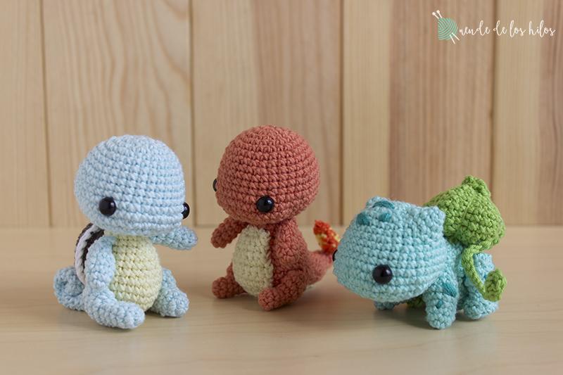 starters pokemon go (4)