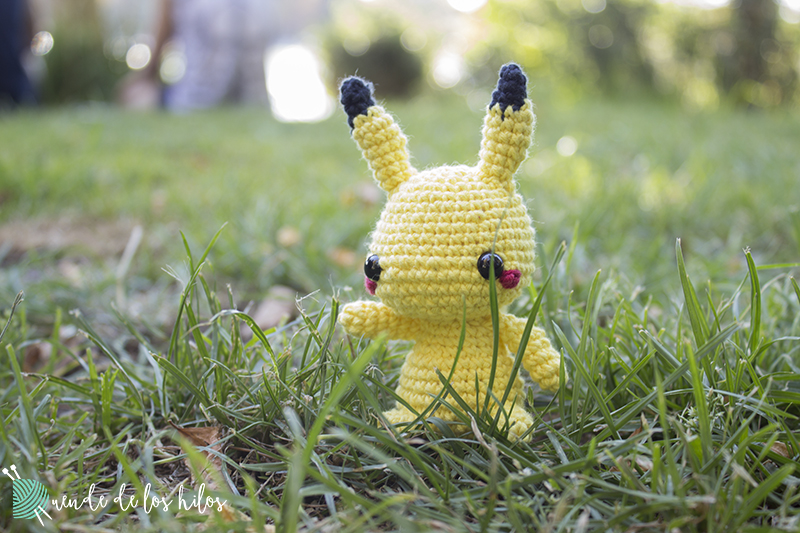 truco pokemon go (1)