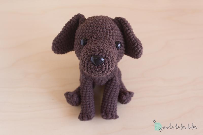 perro-amigurumi-1
