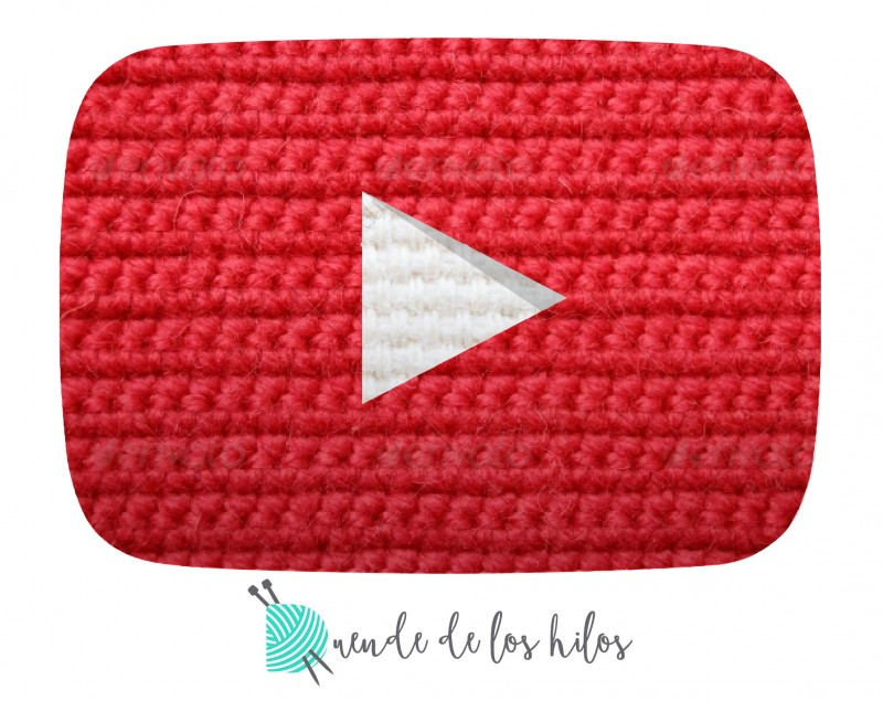 ¡Canal de Youtube!