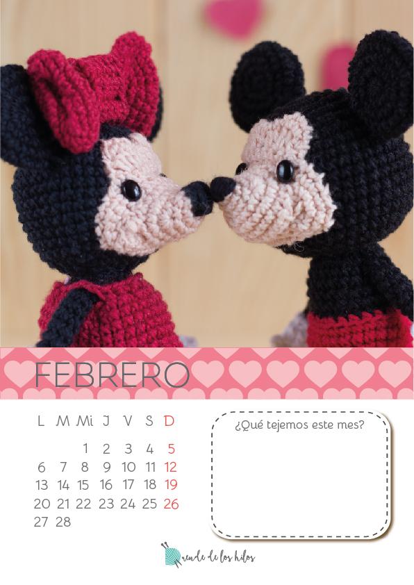 CalendarioAmigurumi-02