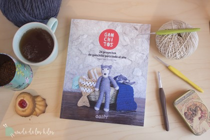 Review: Ganchitos