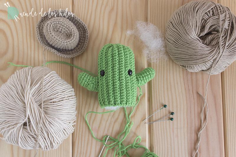 amigurumis-cactus-1