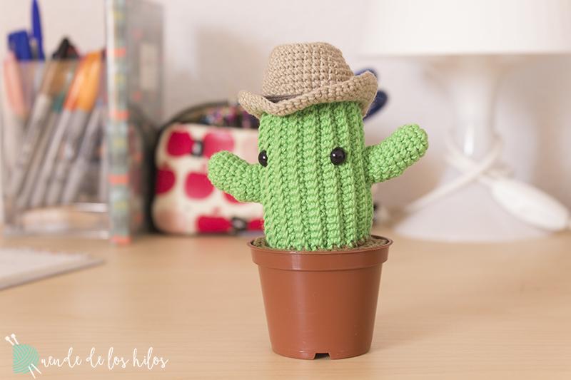 amigurumis-cactus-2