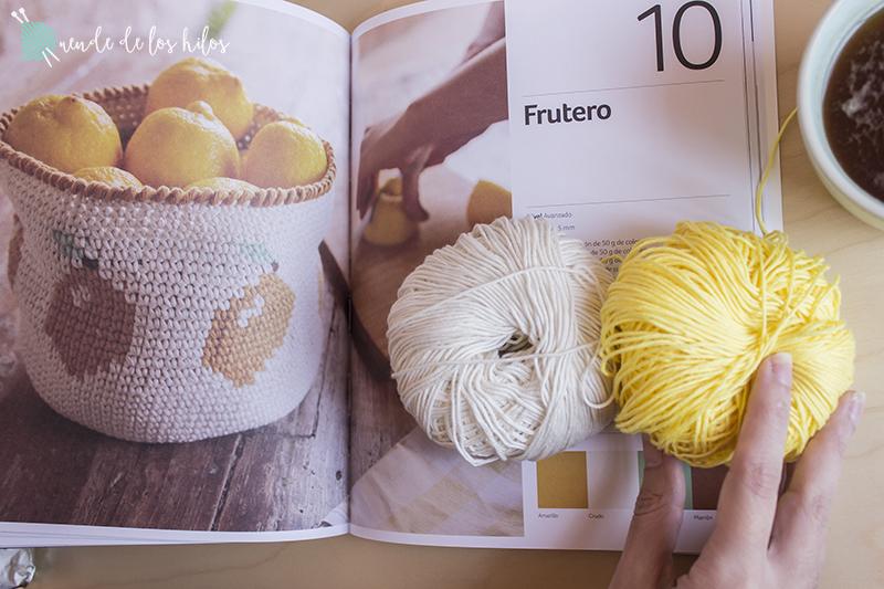 ganchitos-crochet-3