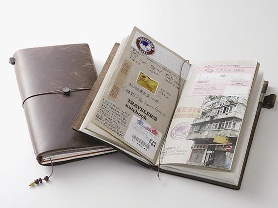travelers-notebook-brown-7