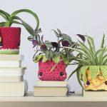 #hogarcasasol 30 Proyectos handmade para tu hogar