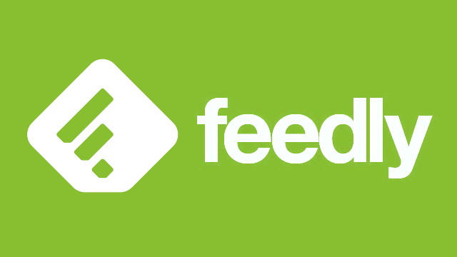 Feedly: Cómo seguir a tus blogs preferidos + Fiesta de Enlaces