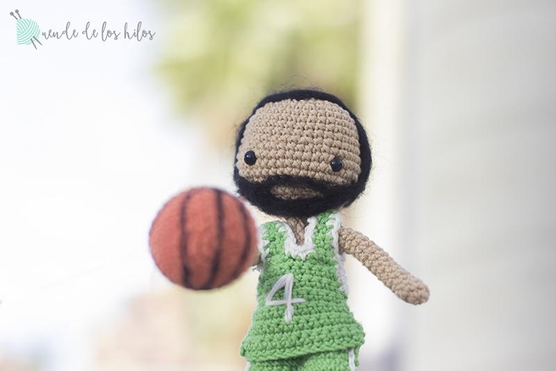 Amigurumi Que Es : Camaleón amigurumi a crochet tutorial