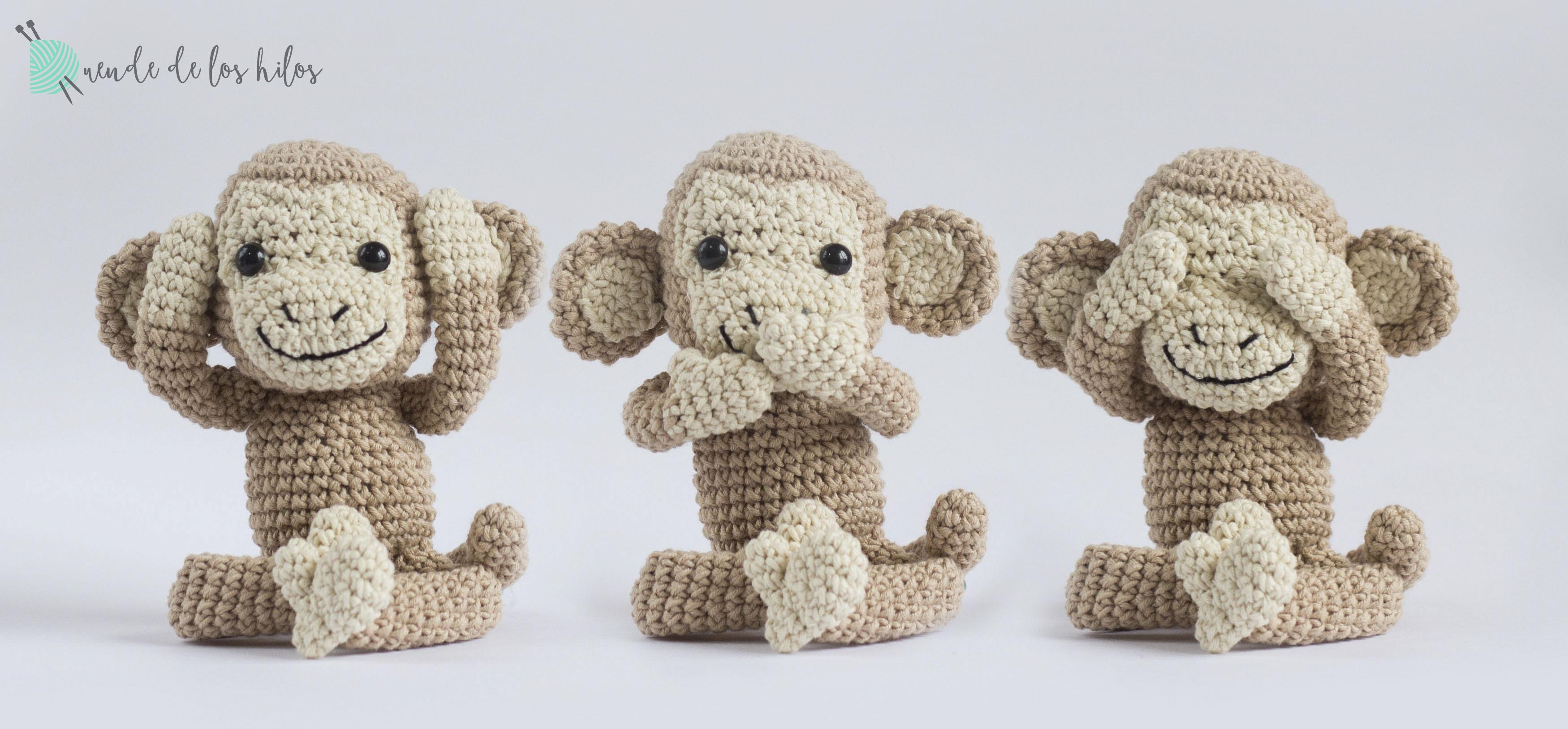 La locura tejeril! Recopilación de patrones de crochet y tricot ...
