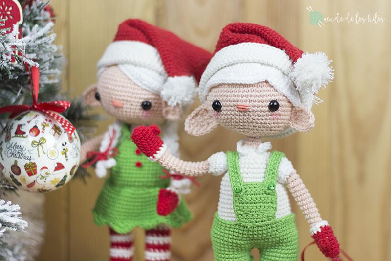 Free Pattern - winter Reindeer bust | Amigurumi navideño ... | 533x800