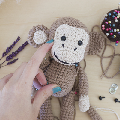 DIY Amigurumi How to knit #Unicornio #amigurumi knitting to ... | 400x400